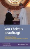 Von Christus beauftragt (eBook, PDF)