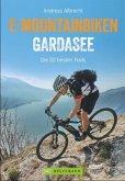 E-Mountainbiken Gardasee
