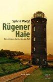 Rügener Haie: Kommissarin Burmeisters zweiter Fall. Insel-Krimi (eBook, ePUB)