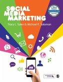 Social Media Marketing (eBook, PDF)