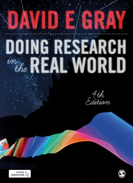 Doing research in the real world ebook pdf von david e gray doing research in the real world ebook pdf gray david e fandeluxe Image collections