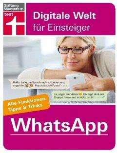 WhatsApp - Beiersmann, Stefan
