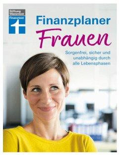 Finanzplaner Frauen - Pohlmann, Isabell
