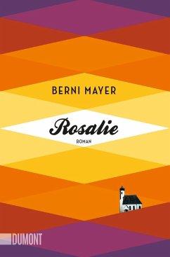 Rosalie - Mayer, Berni