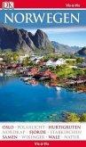 Vis-à-Vis Reiseführer Norwegen
