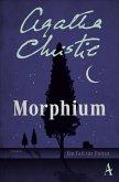 Morphium / Ein Fall für Hercule Poirot Bd.21 (eBook, ePUB)