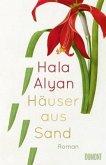 Häuser aus Sand