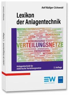 Lexikon der Anlagentechnik