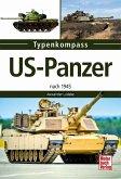 US-Panzer