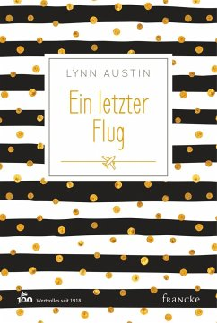Ein letzter Flug - Austin, Lynn
