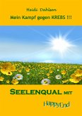 Seelenqual mit HappyEnd (eBook, ePUB)
