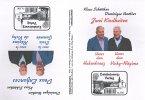 Zwei Kindheiten - unter dem Hakenkreuz und unter dem Vichy-Regime (eBook, PDF)
