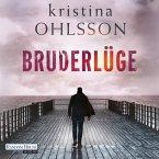 Bruderlüge / Martin Benner Bd.2 (MP3-Download)