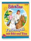 Bibi & Tina: Ferienspaß mit Bibi und Tina