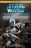 Star Wars: Republic Commando - Feindkontakt (Neuausgabe)