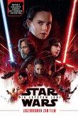Star Wars: Die letzten Jedi (Jugendroman zum Film)