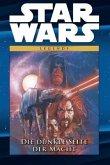 Die dunkle Seite der Macht / Star Wars - Comic-Kollektion Bd.47