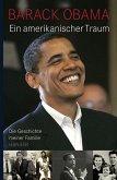 Ein amerikanischer Traum (eBook, ePUB)