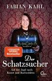 Der Schatzsucher (eBook, ePUB)