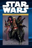 Legacy: Skywalkers Erbe / Star Wars - Comic-Kollektion Bd.36