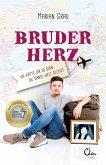 Bruderherz (eBook, ePUB)