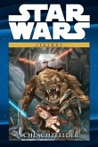 Schlachtfelder / Star Wars - Comic-Kollektion Bd.41