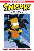 Bart gegen Sideshow Bob / Simpsons Comic-Kollektion Bd.3