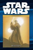 Besessen / Star Wars - Comic-Kollektion Bd.46