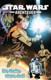 Die Waffe eines Jedi / Star Wars Abenteuer Bd.1