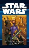 Schatten des Imperiums: Evolution / Star Wars - Comic-Kollektion Bd.43