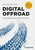 Digital Offroad (eBook, PDF)