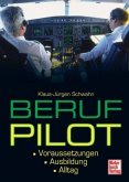 Beruf Pilot (Mängelexemplar)