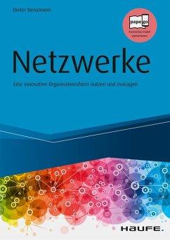 Netzwerke (eBook, PDF) - Bensmann, Dieter