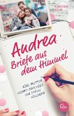Andrea – Briefe aus dem Himmel (eBook, ePUB)