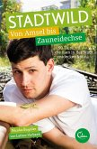 Stadtwild (eBook, ePUB)