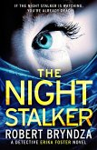 The Night Stalker (eBook, ePUB)