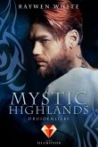 Druidenliebe / Mystic Highlands Bd.2 (eBook, ePUB)