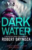 Dark Water (eBook, ePUB)