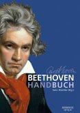 Beethoven-Handbuch (eBook, PDF)