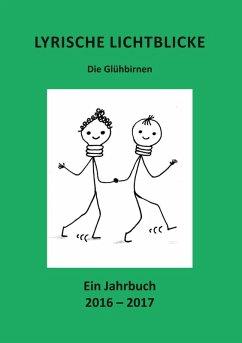 Lyrische Lichtblicke (eBook, ePUB)