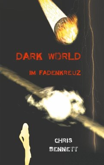 Im Fadenkreuz (eBook, ePUB)