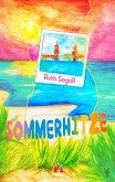 Sommerhitze (eBook, ePUB)