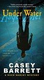 Under Water (eBook, ePUB)