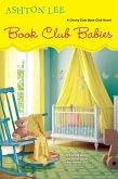 Book Club Babies (eBook, ePUB)