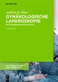 Gynäkologische Laparoskopie