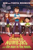 Charlie Numbers and the Man in the Moon (eBook, ePUB)