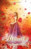 Autumn (eBook, ePUB)