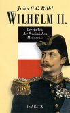 Wilhelm II. (eBook, PDF)