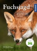 Fuchsjagd (eBook, PDF)