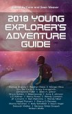 2018 Young Explorer's Adventure Guide (eBook, ePUB)